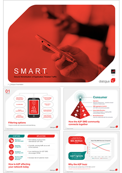 specialist templates professionally delivered in powerpoint
